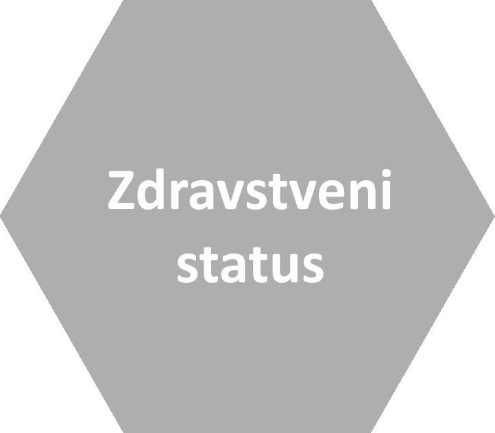 Zdravstveni status