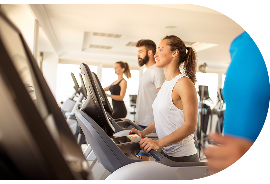 fitness-centers1