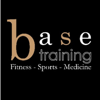 Base training