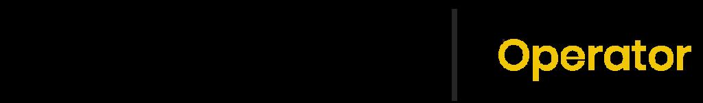 Fitness-index-logo-operator