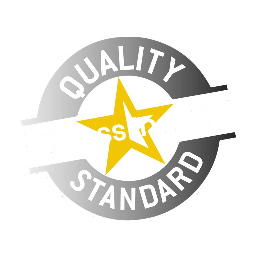 Znak-kvalitete-STAR-fitness-index-2020-new-white