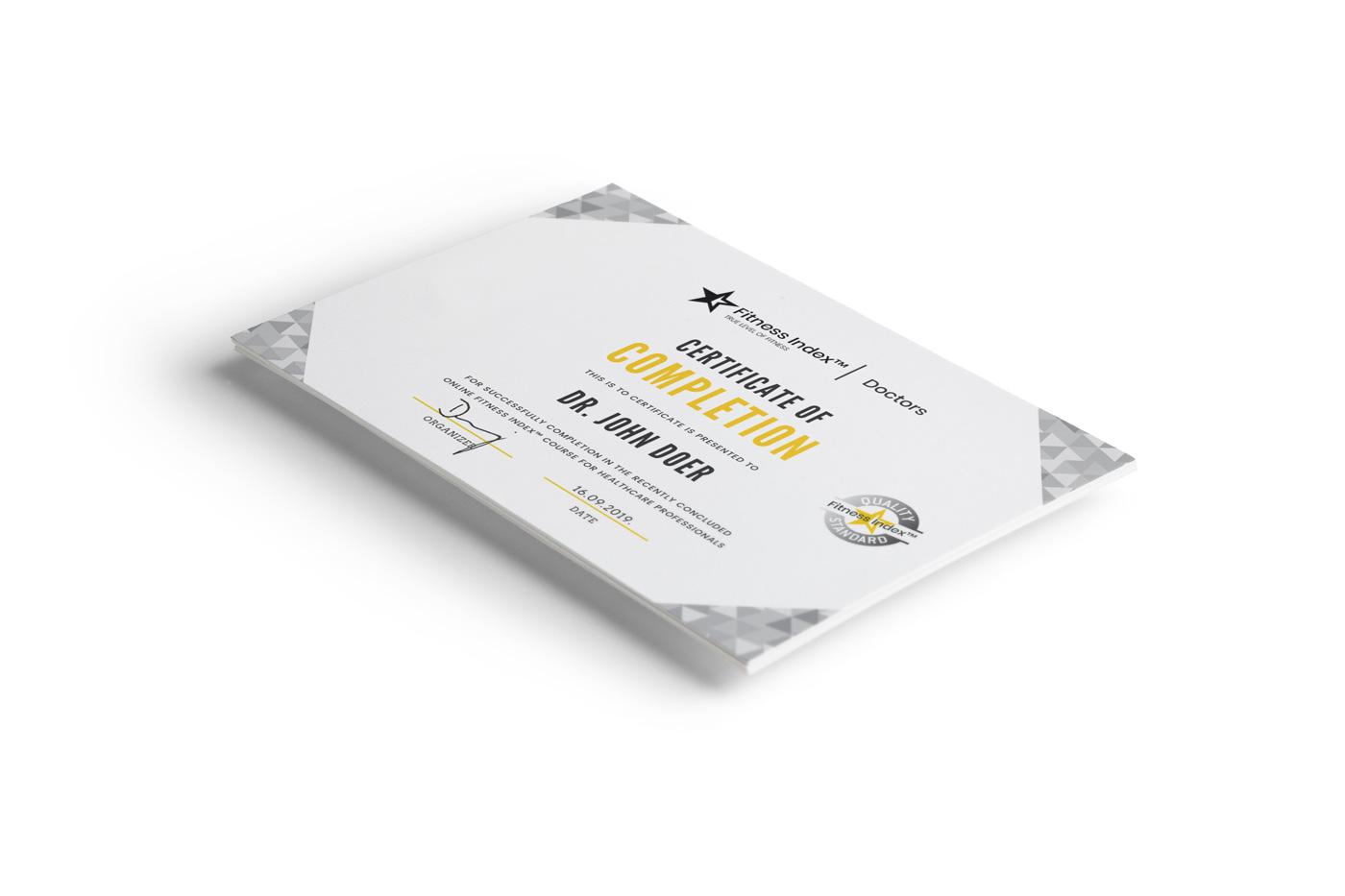 certificate-doctor